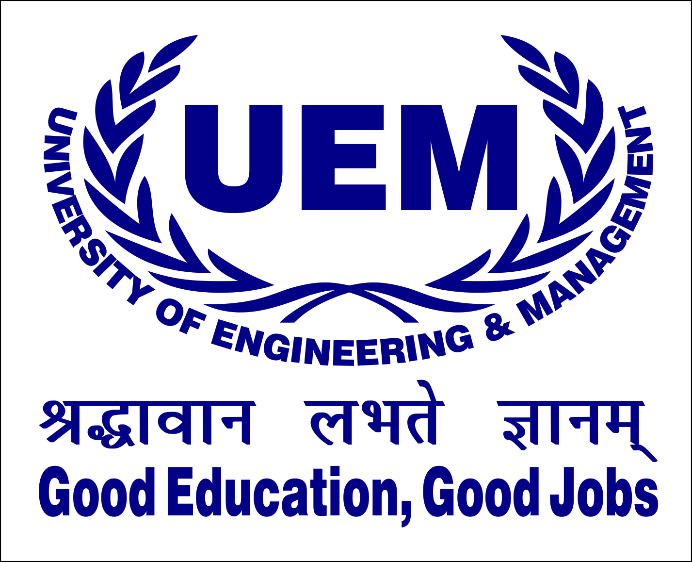 Admissions Uem Kolkata University 50 Top Resources To Learn Electrical Engineering Online For Free